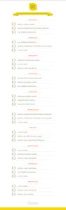 IEH Especialidades 2015