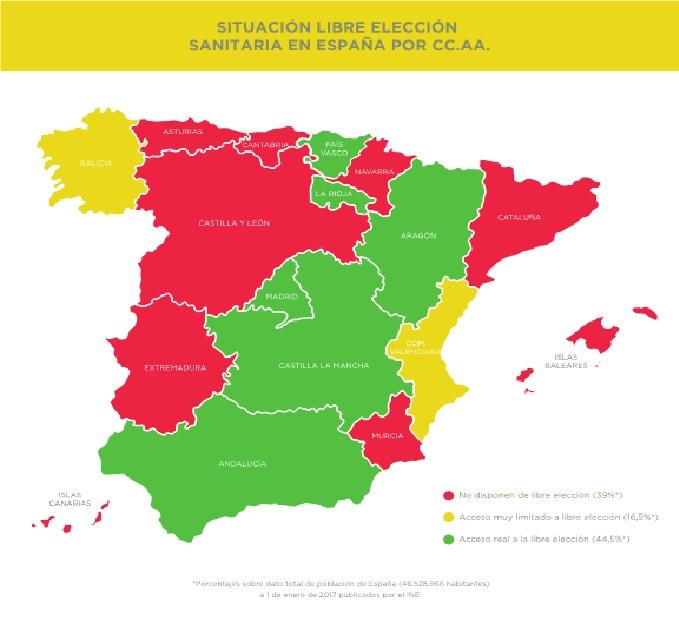 Situacion_libre_eleccion_sanitaria_espana_ccaa